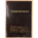 Taekwondobog - bind 2