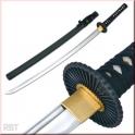 Musashi Iaito