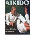 Aikido-The Complete Basic Techniques