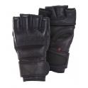 Bad Boy Legacy MMA Gloves - Black