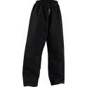 Ju-Jutsu Gi bukser -  Shogun Plus