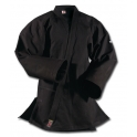 Ju-Jutsu Gi Jakke - Shogun Plus