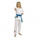 Karate Standard Gi