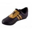 Indendørs basic sko