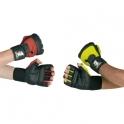 Gel handsker