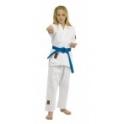 Jiu Jitsu/Jujitsu standard gi