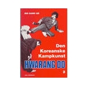 Hwarang Do 2