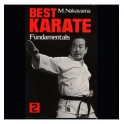Best Karate vol 2
