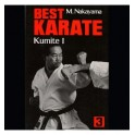 Best Karate vol 3
