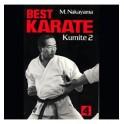 Best Karate vol 4
