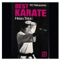 Best Karate vol 5