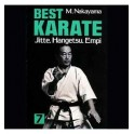 Best Karate vol 7