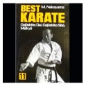 Best Karate vol 11