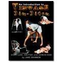An Introduction to Vintage Jiu-Jitsu