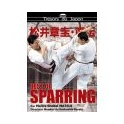 Kyokushin - Best of Sparring