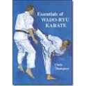 Essentials Of Wado-Ryu Karate.