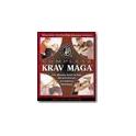 Complete Krav Maga - The ultimate guide