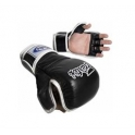 MMA Sparrings Handsker, FGV 15 Fairtex