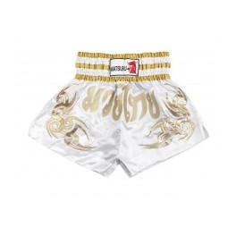 Matsuru Kickboksning shorts