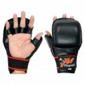 MMA SPARRING SHOOTO GLOVE
