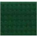 Bælte, grøn