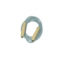 Rope 1, Heavy Plastic Skipping Ropes