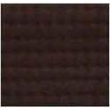 Bælte, brun