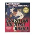 Brazilian Jiu-Jitsu Basice