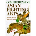 Comprehensive Asien Fightings arts
