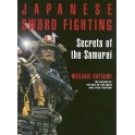Japanese Sword Fighting - Secrets of the Samurai