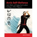 Arnis Self-defense