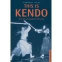 This is Kendo
