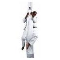 Judo klatre reb