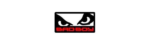 Bad Boy/Bad Girl