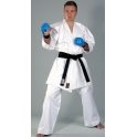 Karate gi, Kumite 12oz