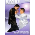 Emei Tai Chi Push Hands Vol.1