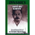 Dynamic of Shito Ryu Karate