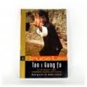 Bruce Lee – Tao i Gung Fu