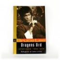 Bruce Lee – Dragens Ord