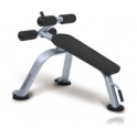 Proteus PROF-507B sit up bench