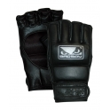 Bad Boy Pro Series 2.0 Gel MMA Gloves - 8oz