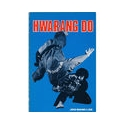 Hwarang Do 1