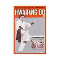 Hwarang Do 3