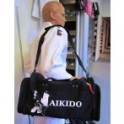 Trænings taske