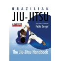 Brazilian Jiu-Jitsu Advanced Techniques