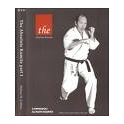 Kyokushin - The Absolute Kumite 1