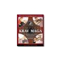 Complete Krav Maga - The ultimate guide