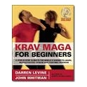 Krav Maga for Beginners