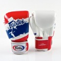 BOKSEHANDSKER - FAIRTEX - BGV1 THAI FLAG