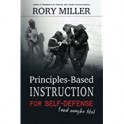 Principles-Based Instruction for Self-Defense